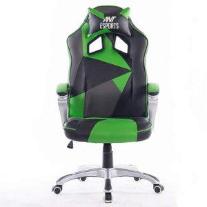 Ant Esports WB-8077 Green PU