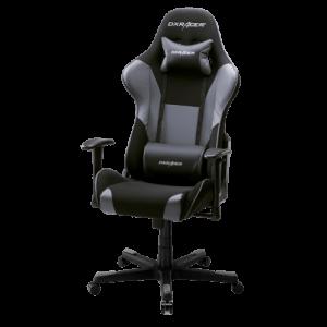 DXRacer Formula Series best gaming chairs 2020
