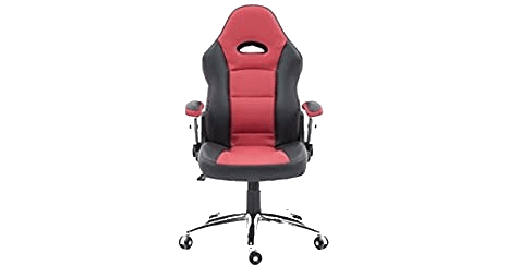 MIKA Study Gaming Chair
