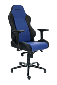 Maxnomic Dominator best gaming chairs 2020