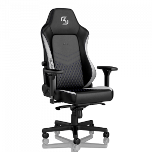 Noblechairs Hero best gaming chairs 2020 India
