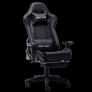 Nokaxus Best Gaming Chairs under 20000