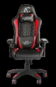 Savya Home Crusader XI Gaming Chair