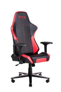 best gaming chairs 2020