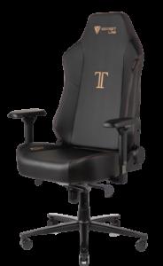 Secretlab Titan ( Titan XL)
