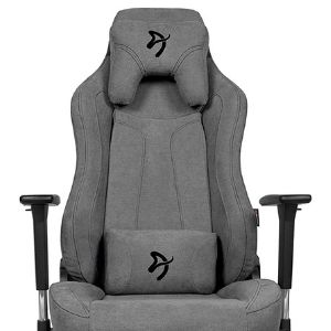 Gaming Chairs Guide
